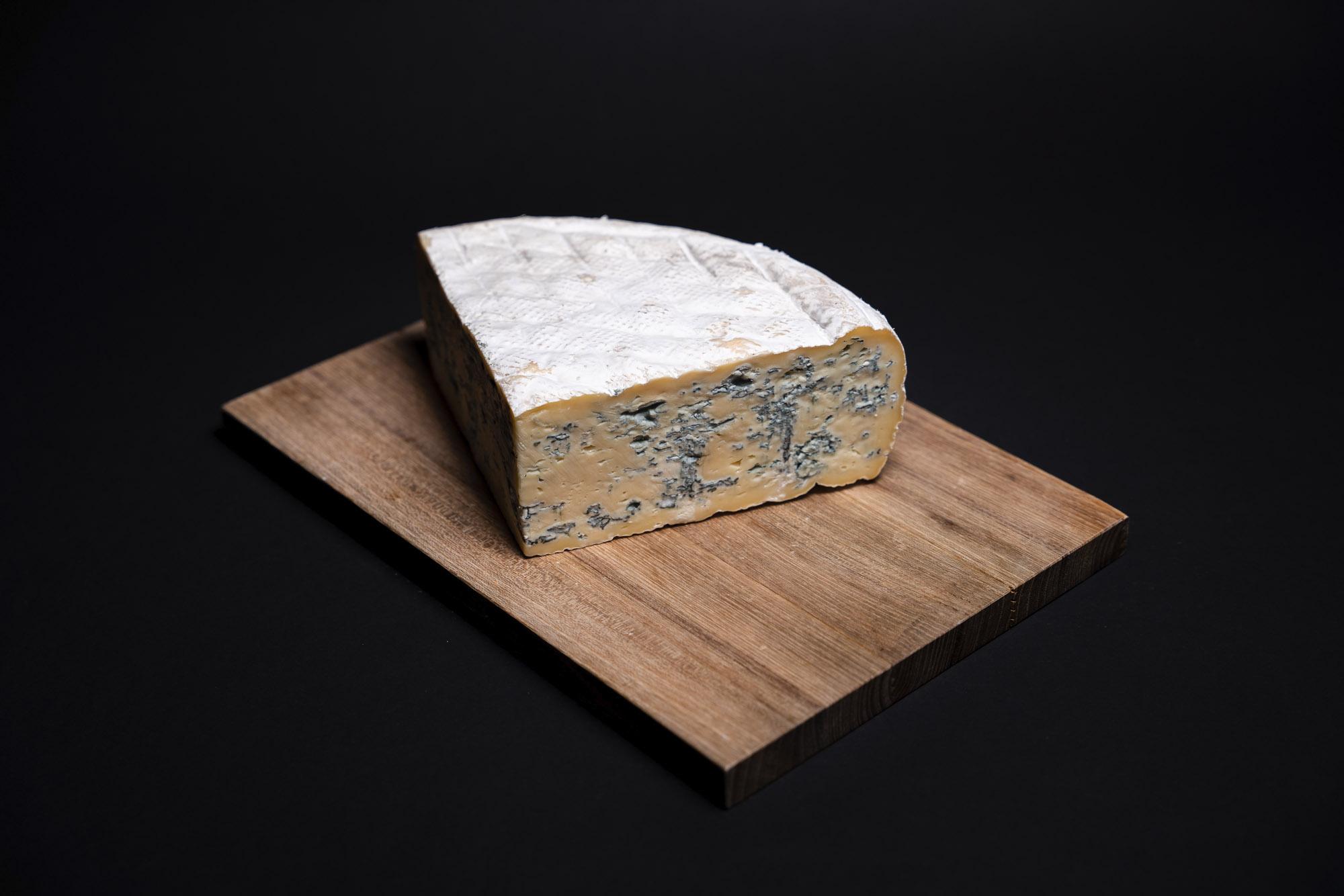 Photo de produit fromage